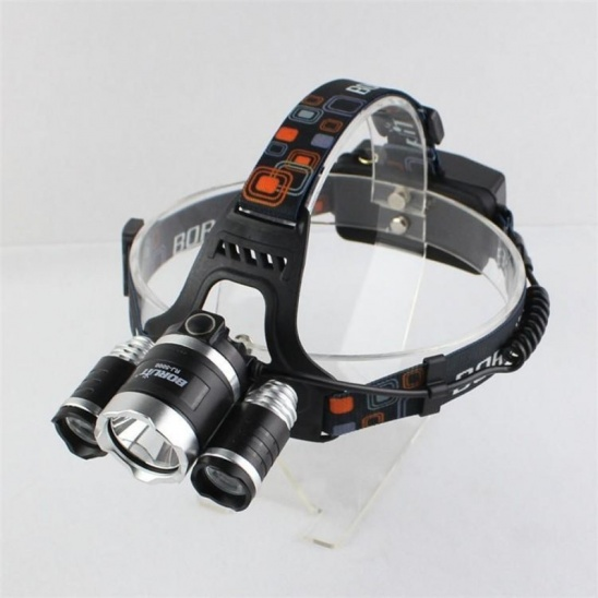 100-brand-boruit-rj-5000-headlamp-6000-lumens-headlight-cree-xml-t6-2r5-led-flashlight-head-lamp-with-18650-battery-and-charger