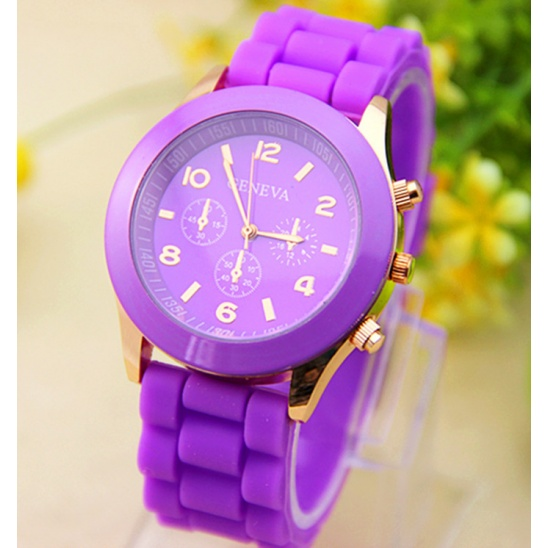 geneva_lady_purple_3
