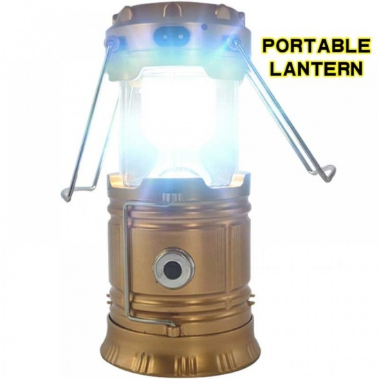 letour-solar-rechargeable-camping-lanterns-super-bright-6-led-energy-saving-equipment-light-portable-led-outdoor