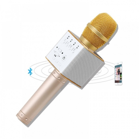 original-brand-q9-magic-bluetooth-karaoke-microphone-wireless-professional-player-speaker-with-carring-case-for-iphone