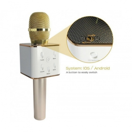 q7-pro-wireless-handheld-bluetooth-karaoke-microphone-speaker-_57-600x506